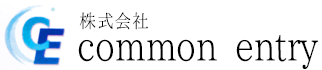 株式会社common entry|名古屋市内の認可保育所・託児所運営